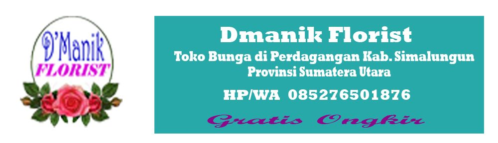 Toko Bunga di Perdagangan 085276501876